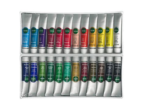 top 5 brands of acrylic paint for and craft painting ebay