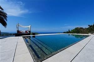 Bache Hivernage Piscine Intex : tuyaux bache hivernage piscine intex hors sol ~ Dailycaller-alerts.com Idées de Décoration