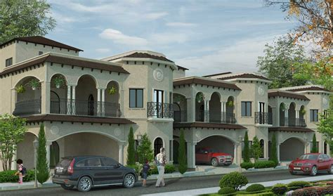 2 farmhouse plans villas best architects for villa in