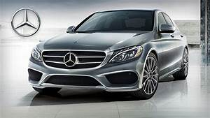Mercedes Classe C Restylée 2018 : sell your car in mercedes benz c class with turbocharged engine ~ Maxctalentgroup.com Avis de Voitures