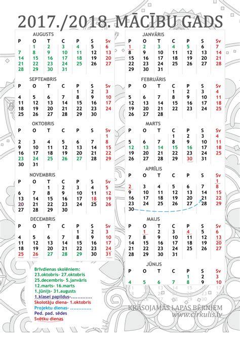kalendars    calendar printable