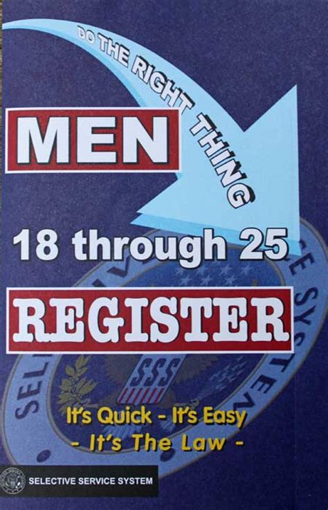 selective service system registration form the form of sexist selective service purple motes