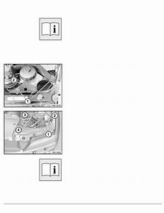 Bmw Workshop Manuals  U0026gt  X Series E53 X5 4 6is  M62  Offrd