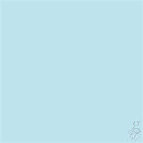 vitrail glass paint sky blue gold leaf supplies