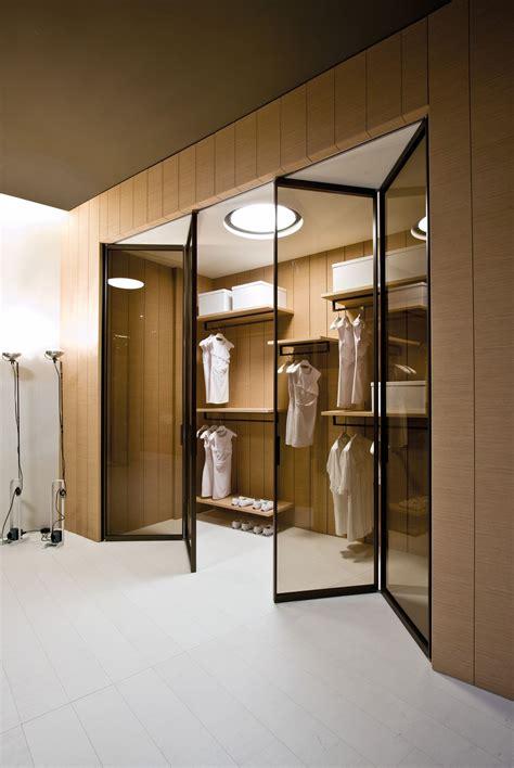 soluzioni cabine armadio cabine armadio soluzione trendy armadi e cabine armadio
