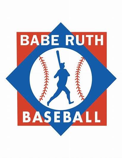 Ruth Babe Baseball League History Melrose