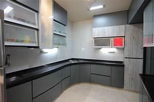 cuisine ikea hotte cuisine idees de couleur With hotte de cuisine ikea
