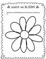 Leo Bloomer Late Coloring Horton Hatches Egg Template Imagixs Credit Larger sketch template