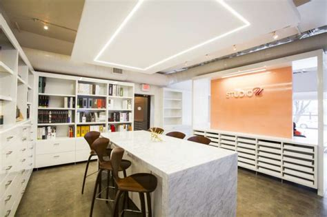 La Interior Design Firms by Can T Afford An Interior Designer These Houston Firms