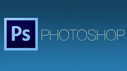 Photoshop Adobe Cs6 Tutorial