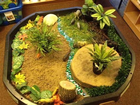 safari preschool theme small world rumble in the jungle small world 469