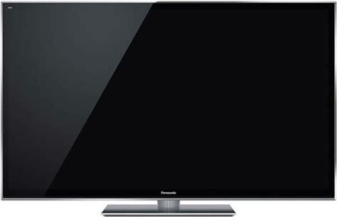 Panasonic Records Us.7 Billion Net Loss, Plasma Tv Sales