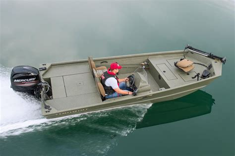 Where Are Ranger Aluminum Boats Made by Pultruded Sections Frp Pultruded Sections Sintex Plastics