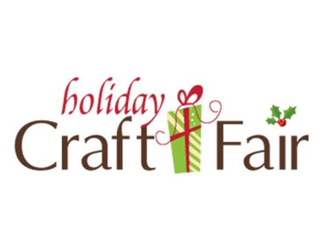 St Josephodenton Christmas Craft Fair  Dec 5, 2015