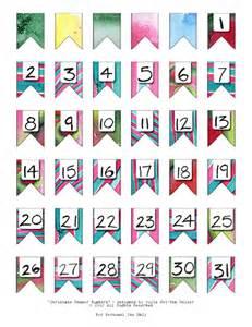 4x6 pocket photo album printables