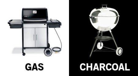 gas grill  charcoal grill    warners stellian minneapolis st paul mn