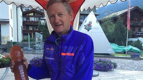 Jubiläum  Zermatt Einfach, Aber Genial