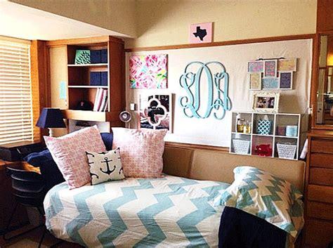 dorm room decor wooden monogram wall hanging dorm room