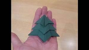 Tannenbaum Falten Aus Papier : weihnachtsbasteln tannenbaum aus papier basteln deko ~ A.2002-acura-tl-radio.info Haus und Dekorationen