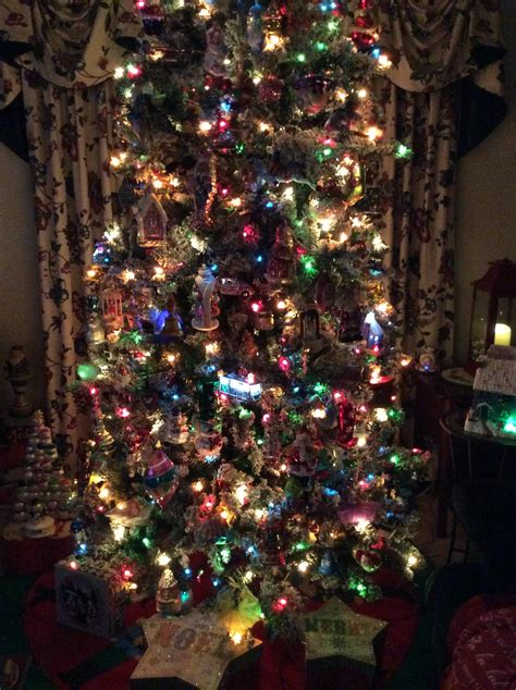 what does your christmas tree look like page 4 blogs