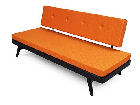 canap 233 s vintage sofa banquette vintage 50 s 60 s