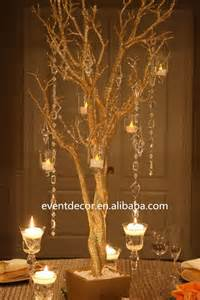 best 25 tree branch centerpieces ideas on lighted branches wedding table