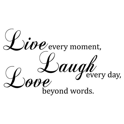 short quotes  laughing hd  laugh love quotes
