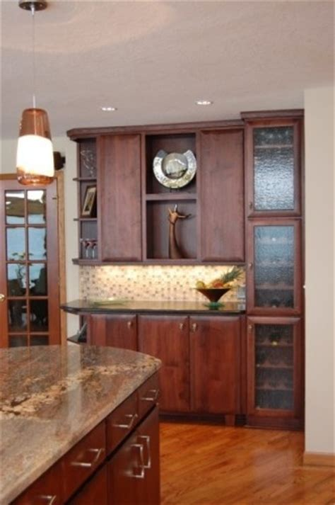wrap around kitchen cabinets 17 best images about wrap around cabinets on 1661