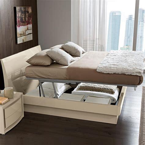 bedroom storage furniture white small floating wall shelf and bookshelf