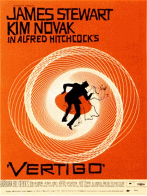 regarder vertigo r e g a r d e r 2019 film vertigo 1958
