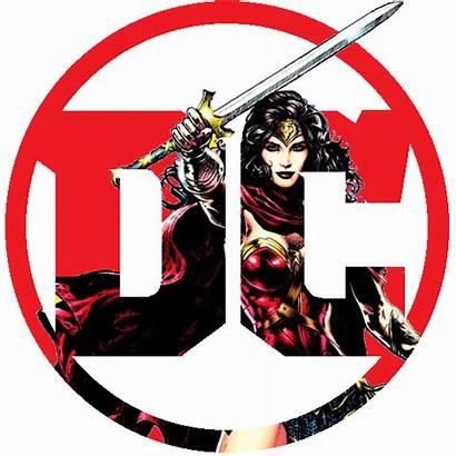 Dc Wonder Woman Comics Films Deviantart Comic