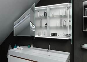 Spiegelschrank Nach Maß : badspiegel individuell nach ma hier bestellen spiegel21 ~ Orissabook.com Haus und Dekorationen