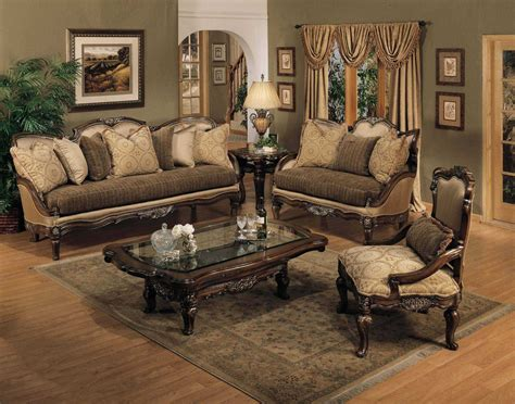 traditional living room furniture living room wonderful inspiration wall decor for living