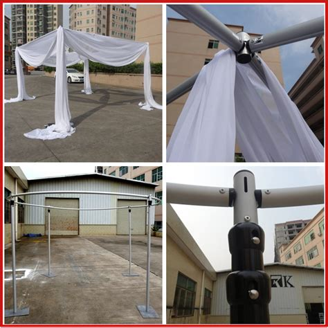 innovative pipe and drape rk wholesale innovative systems pipe and drape