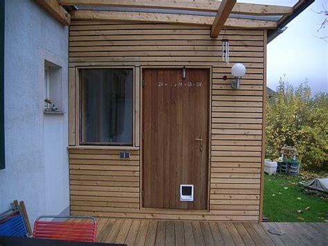 Was Ist Ein Windfang by Die Motorang Seiten Unser Haus 2008