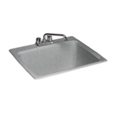swanstone utility sink home depot 17 best images about utility countertop sink on