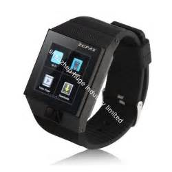 Android Watch Mobile Phone