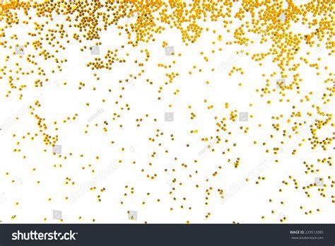 falling gold glitter www imgkid com the image kid has it