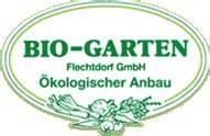 Startseite  Biogarten Flechtdorf Gmbh