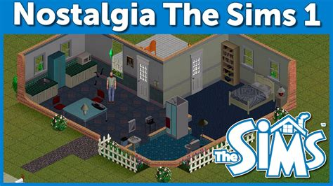 Tutorial E The Sims Online
