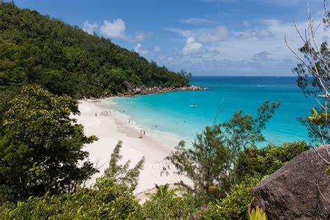 praslin seychelles seychelles travel guide