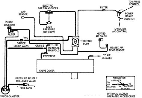 1987 Dodge Ram 50 Wiring Diagram by Dodge Ram 50 Questions Does Anyone Where I