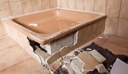 Bodengleiche Dusche Einbauen: Anleitung