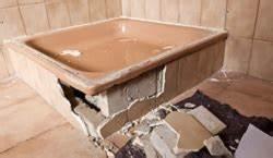 Barrierefreie Dusche Nachträglicher Einbau : bodengleiche dusche einbauen anleitung ~ Michelbontemps.com Haus und Dekorationen