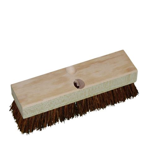 Deck Scrub Brush Nz by Deck Scrub Brush 10 Quot Each