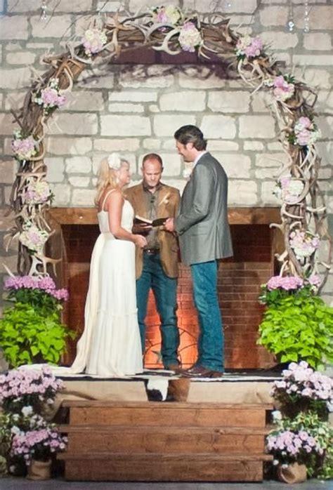 miranda lambert blake sheltons wedding micki