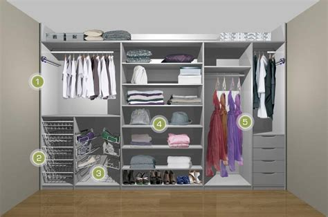 storage solutions for a small bedroom fitted wardrobes sliderobes bedroom