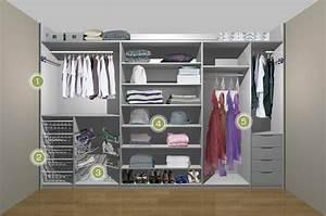 Fitted Wardrobes Sliderobes Bedroom