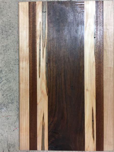 woodworking projects jon lehman