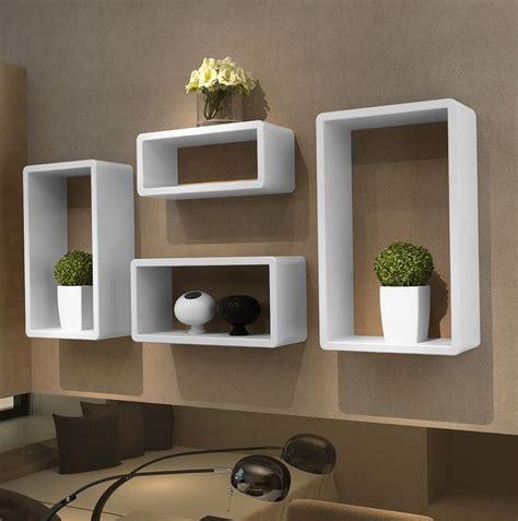 wall shelves ikea  regard  inviting floating cube